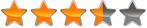 Schraubendreher Vergleich 5 Sterne